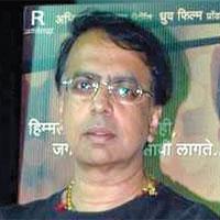 Anant Mahadevan