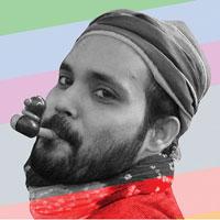 Gaurab Ghosh