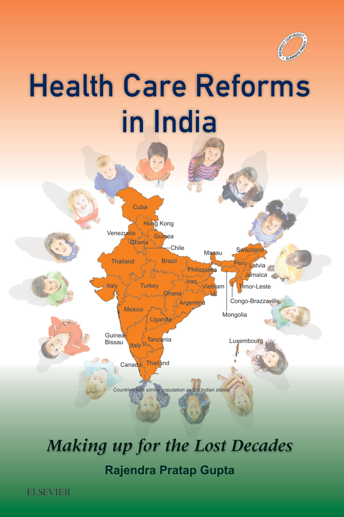 health care in india Here's a start-to-finish guide to choosing the best plan for you and your  a  health insurance benefit, shop on your state's affordable care act.