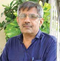 Himanshu Thakkar, Coordinator, SANDRP