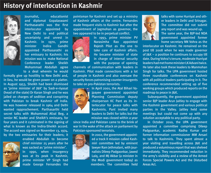 diplomacy and propaganda in the kashmir This fact sheet presents the definitional, institutional, and legislative history of propaganda as it relates to public diplomacy and the us government.