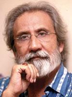 S Irfan Habib