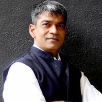 Shankkar Aiyar