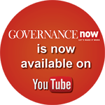 Youtube Governance Now