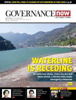 May 16-31, 2016 issue