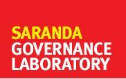 Saranda Governance Laboratory