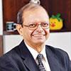 ganesh-natarajan