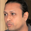 r-swaminathan