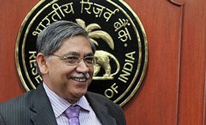 In over three decades of service, KC Chakrabarty was CMD of Punjab National Bank and Indian Bank.