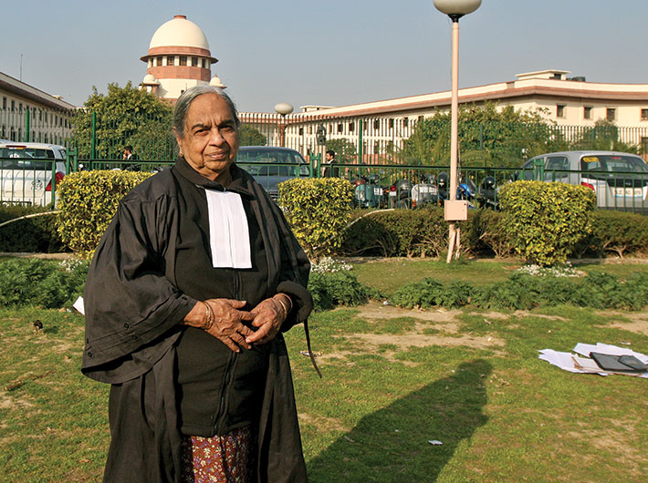 lily thomas v union of india Law school, symbiosis international university, pune lily thomas v union of india, air 2000 sc 1650 a case comment submitted by: maitri tandon 14010125113 2nd year (b) ballb abstract this project concerns in itself the case of lily thomas v.
