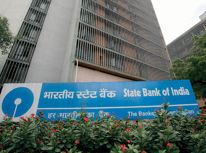 A look at how SBI is preparing to be State Bank of World ...