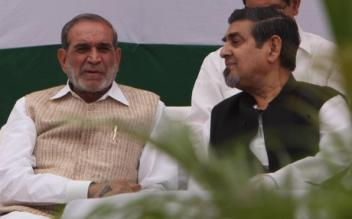Besides Sajjan Kumar and Jagdish Tytler (in pic), victims and witnesses had invoked names of two other Congress leaders as the leading instigators: HKL Bhagat and Dharam Dass Shastri.