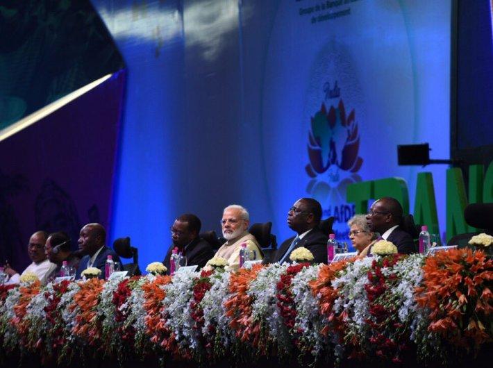 India does not impose partnerships on others: Arun Jaitley