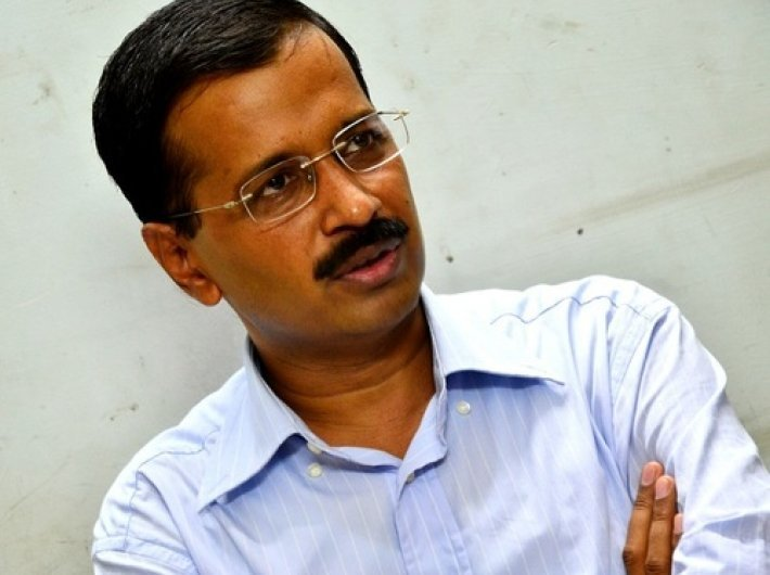 AAP to contest all Maharashtra local elections
