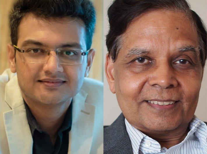 Global Hunger Index data collection flawed: Arvind Panagariya