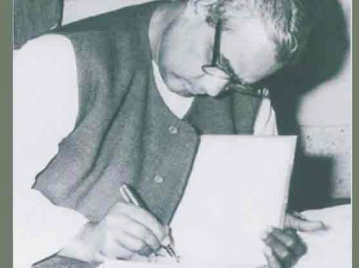 Agali baari, Atal Bihari II?