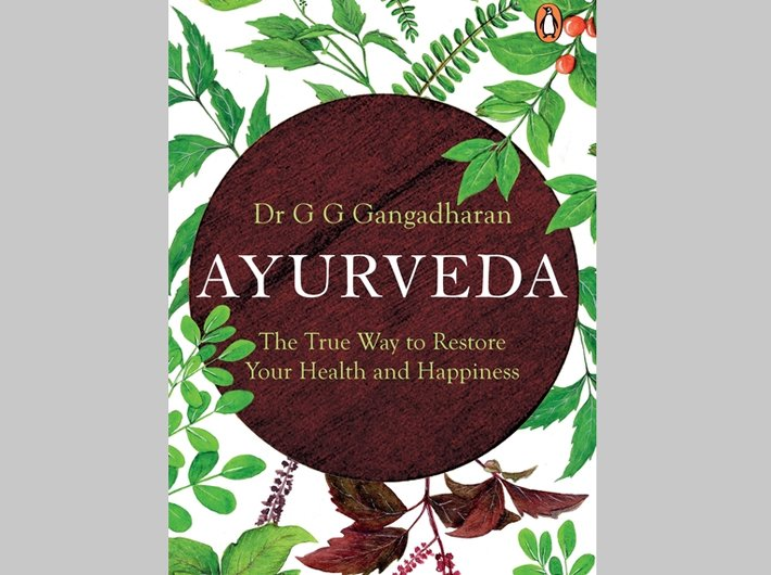 Why Ayurveda needs a new apex body