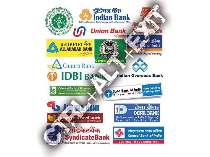 family bank india