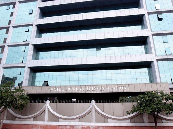 CBI chief's delusions of grandeur harmed the agency