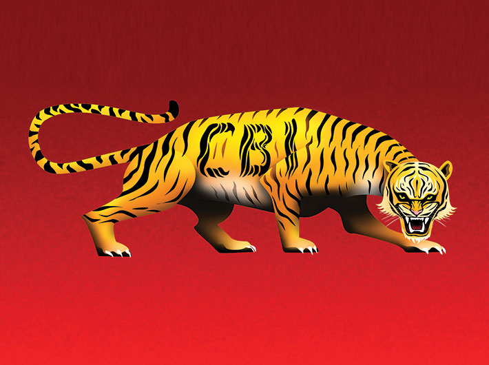 CBI: `Caged parrot` turning roaring tiger?