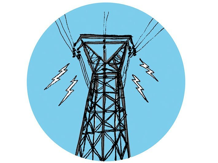 Maharashtra to spend Rs 2,500 crore to augment, develop power infrastructure