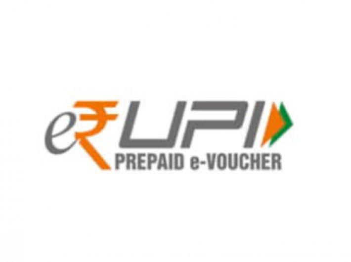 e-RUPI voucher, another milestone in digital India