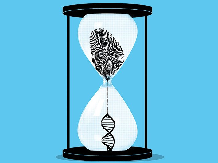 Time for India to adopt DNA forensics to solve crime