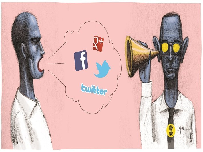 Social media guidelines: All you need to know about the change