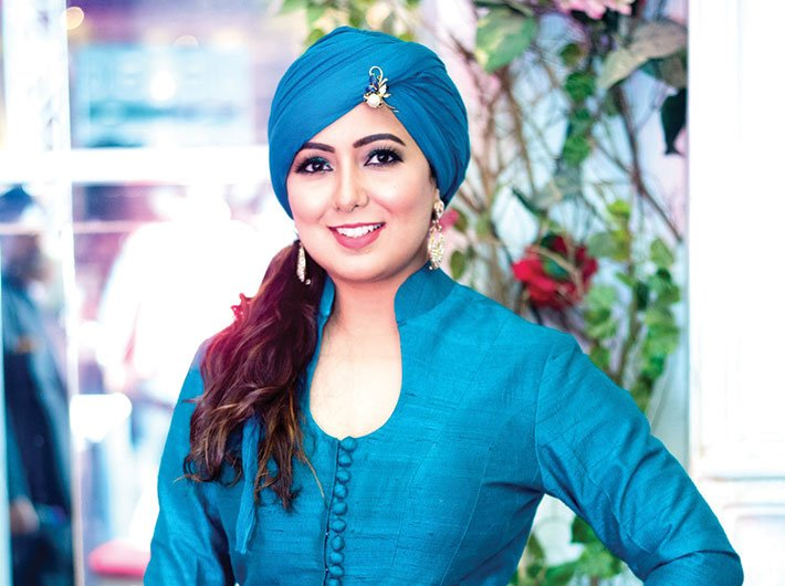 Photo Courtesy: Harshdeep Kaur