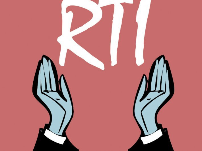 International Right to Know Day: India ranks 4th on list of countries with strongest RTI laws
