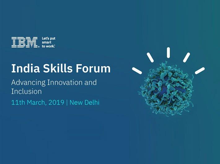 Encouraging STEM education, empowering girls to be tech innovators