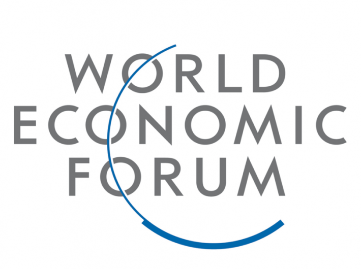 Technological readiness is India's biggest weakness: WEF report
