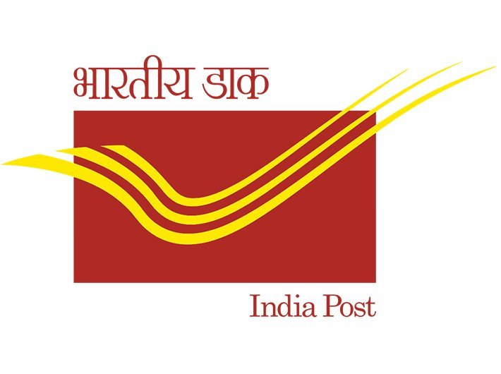 India Post Launches Payments Bank Branches