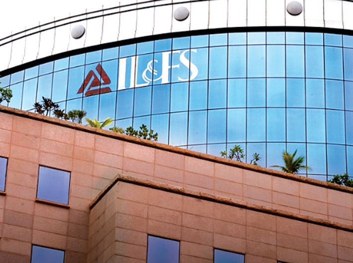 Photo Courtesy: IL&FS