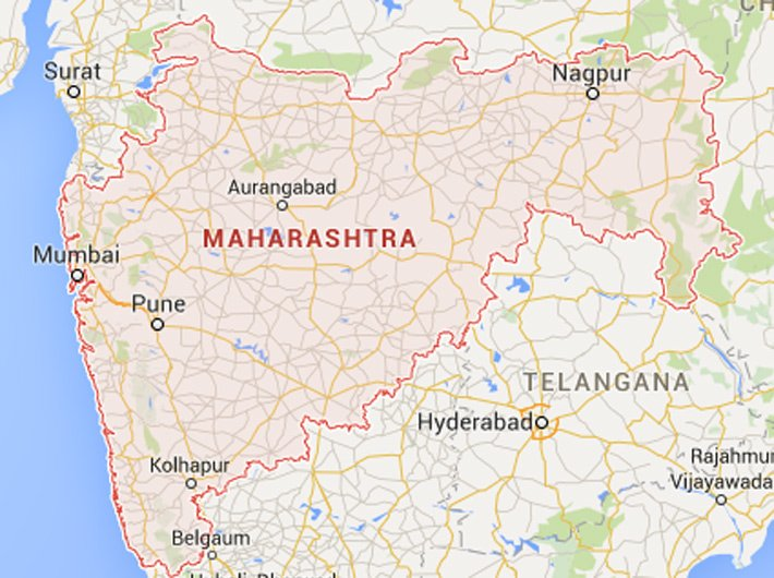 Maharashtra government to disinvest in loss-making units -Governance Now