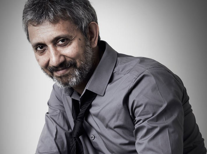 On a Personal note with actor Neeraj Kabi
