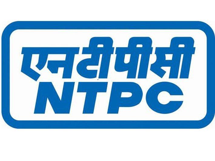 Ntpc Asked To Shift Kayamkulam Plant Governance Now