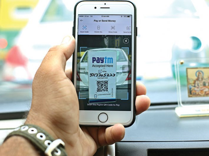 Paytm Payment Bank to be in operation from January 15