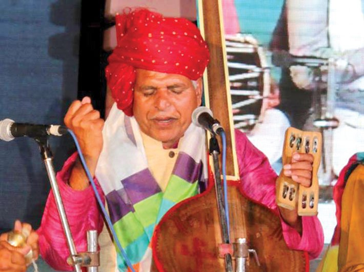 Photo courtesy: Wikimedia Commons/Suyash.Dwivedi
