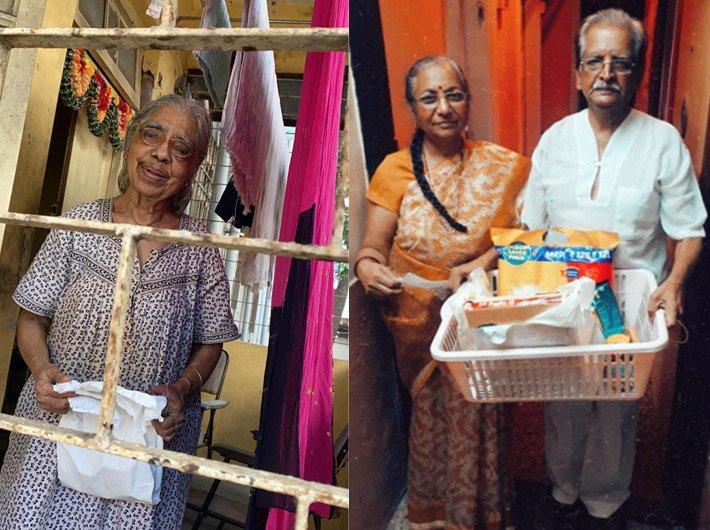 (Photos: courtesy Project Mumbai)