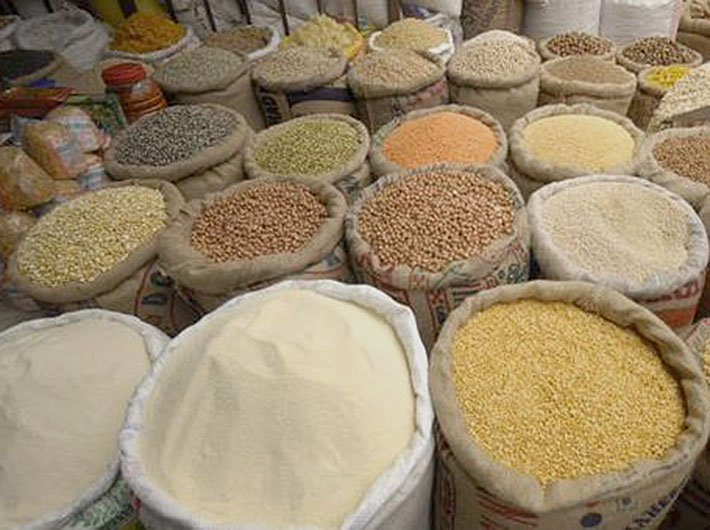 Procurement must on war footing when price of pulses decline: Report