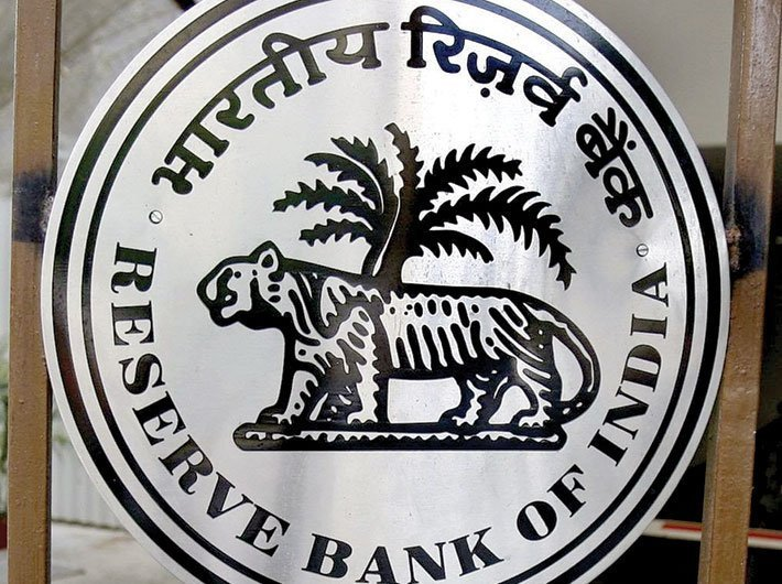RBI status quo on repo rate