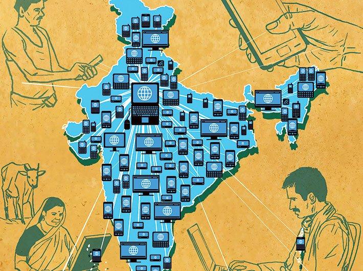 India S Last Mile Challenge Governance Now