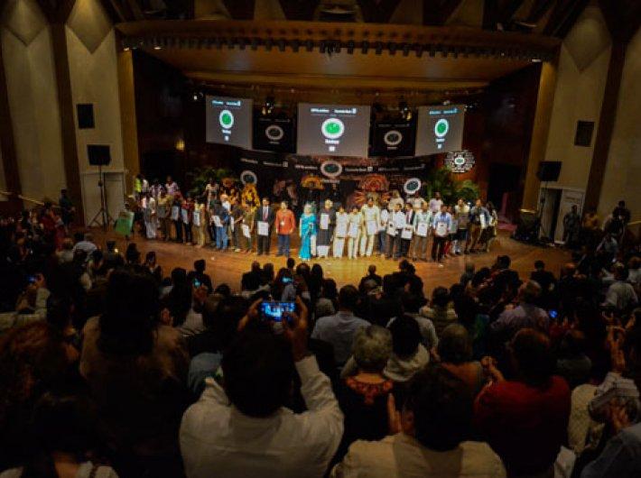 Photo courtesy: sanctuaryasia.com
