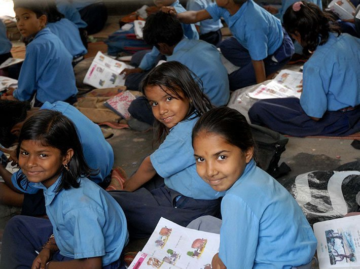 Dreams of demographic dividend and reality of educational quality