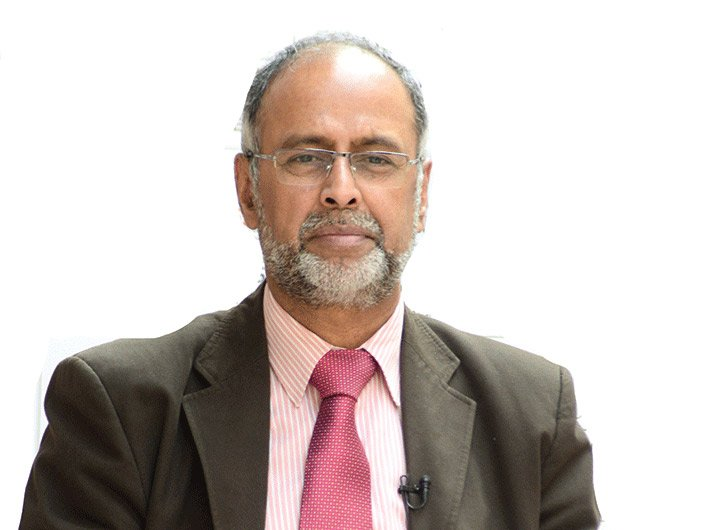 Standards crucial for delivering services in a transparent manner :   Sudhir Krishna, Chairman of sectional committee appointed by the Bureau of Indian Standards (BIS)