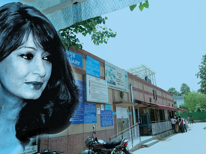 Sunanda Pushkar`s autopsy has opened a can of worms for forensic science