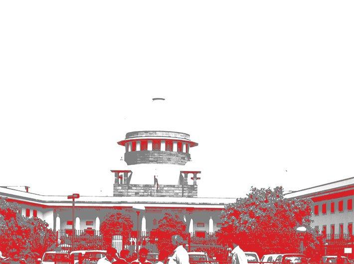 Illustration: Ashish Asthana