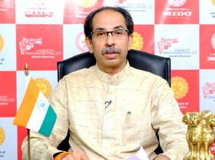 Maharashtra goes under 'Janata curfew', restrictions from tonight