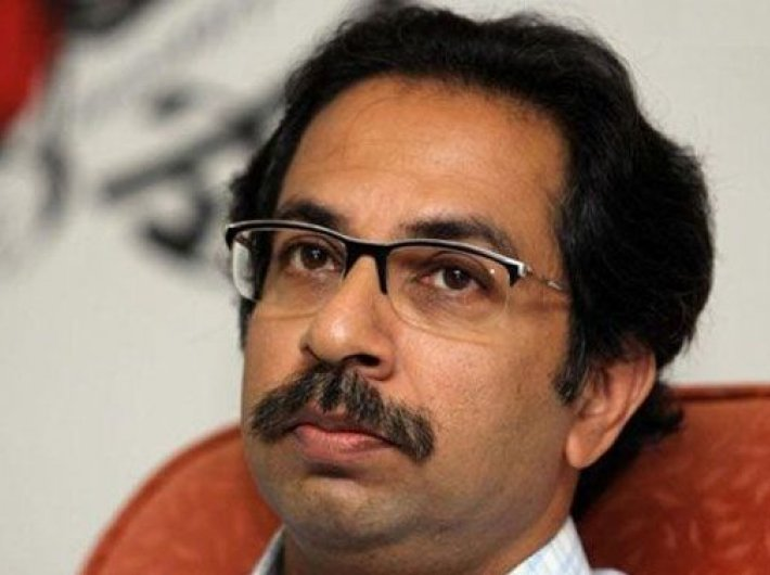 Did Shiv Sena chief Uddhav Thackeray bite too much to swallow in battle of wits with the BJP?